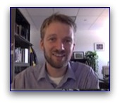 VMN Citizen Science Coordinator David Mellor recently launched CollaborativeScience.org.
