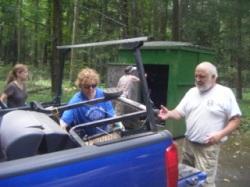 truckbedpostcleanup