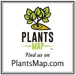 Finduson PlantsMap.150