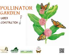 GardenUnderConstruction.500