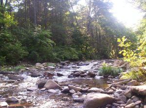 North_River_(South_Fork_Shenandoah_River)