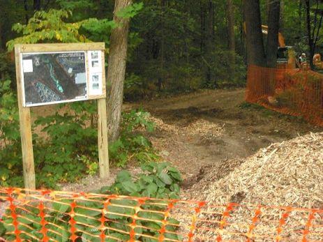 arboretum.stream.restoration.2