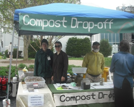 AprilCompostDropoff