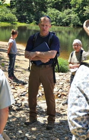 Chris.Holstege.crop.pic