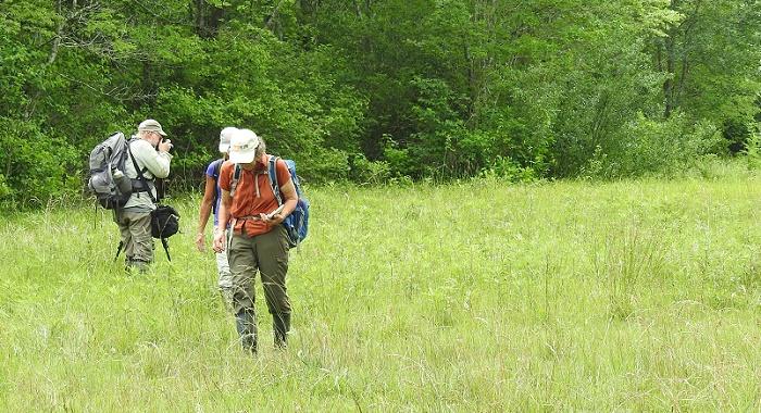 Chris.Kathy.Gary.MagnoliaSwamp.pp.700