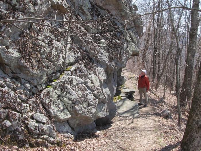 geology.snp.4.12.18.mc